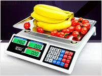weighing scales shop scales manufacturers suppliers dealers in ludhiana punjab india