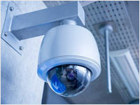 cctv camera dvr recorder system manufacturers suppliers dealers in ludhiana punjab india