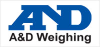 a&d japan weighing scales india ludhiana punjab