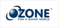 ozone safes india ludhiana punjab