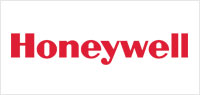 honeywell cctv camera india ludhiana punjab