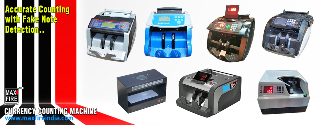 Fire Safety Products Weighing Scales truck weighing scales Currency Counting Machine CCTV Security Surveillance Time Attendance Machine Paper shredder manufacturers suppliers dealers in ludhiana punjab india