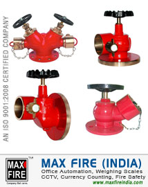 Fire hydrant systems, Fire Hydrant Valve, Fire Hose Reel, fire